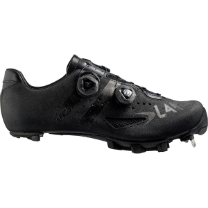 Lake MX237 SuperCross Cycling Shoe - Men's