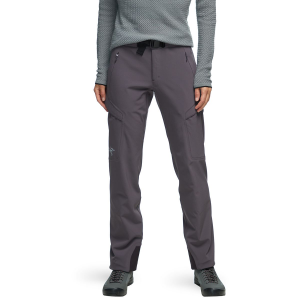 Arc'teryx Gamma MX Softshell Pant - Women's