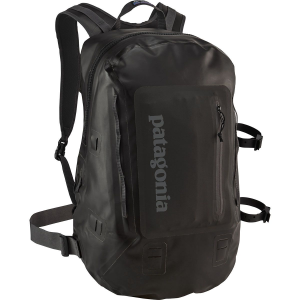 Patagonia Stormfront Backpack - 1709cu in