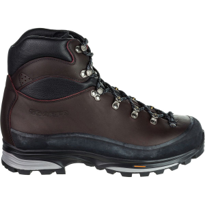 Scarpa SL Activ Backpacking Boot - Men's
