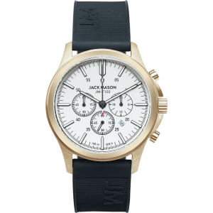 Jack Mason F102 Field Chrono Collection Watch - Men's