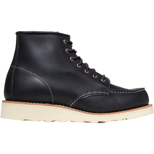 Red Wing Heritage Classic 6in Moc Boot - Women's