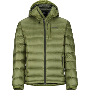 Marmot Ama Dablam Down Jacket - Men's