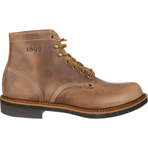 Thorogood Beloit Boot - Men's