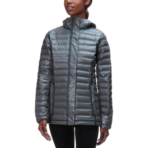 Columbia Titanium Outdry EX Eco Hooded Down Jacket - Women's