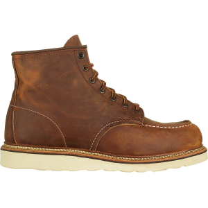 Red Wing Heritage 6-Inch Moc Boot - Men's