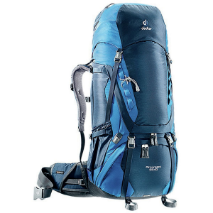 Deuter Aircontact 65+10L Backpack