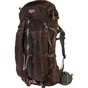 Mystery Ranch Mystic 70L Backpack - Women's