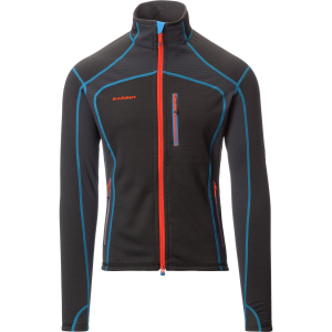 Mammut Eiswand Jacket - Men's