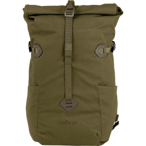 Millican Marsden 32L Camera Backpack