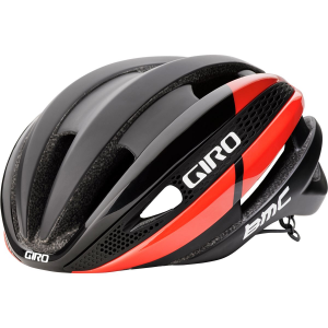 Giro Synthe MIPS Limited Edition Helmet