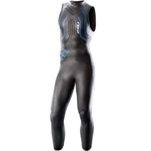 Image of 2XU A:1 Active Sleeveless Wetsuit - Men's