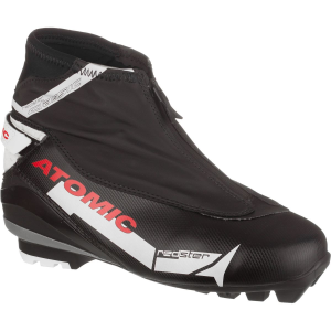 Atomic Redster Classic Boot