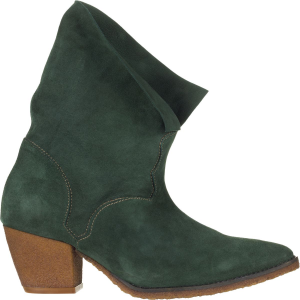 Free People Twilight Ankle Boot - Women's