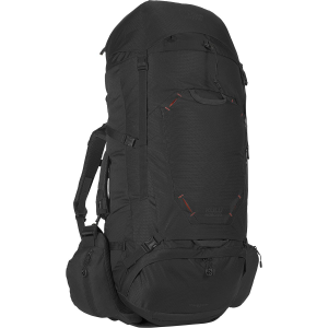 Lowe Alpine Kulu ND 60:70 Backpack - 3660-4270cu in