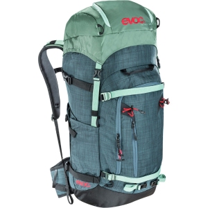 Evoc Patrol 55L Backpack