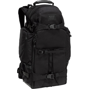 Burton F-Stop 28L Camera Backpack