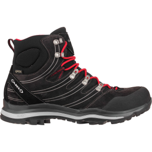 AKU Alterra GTX Hiking Boot - Men's