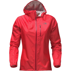 The North Face Flight Series Fuse Jacket - Women's