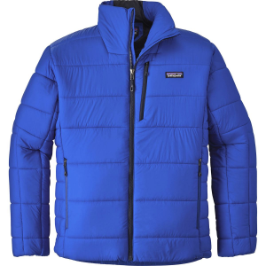 Patagonia Hyper Puff Jacket - Men's