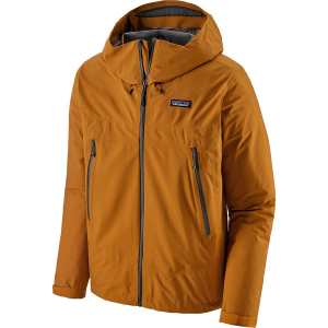 Patagonia Cloud Ridge Jacket - Men's