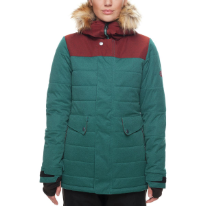 686 Authentic Runway Infi-Loft Jacket - Women's