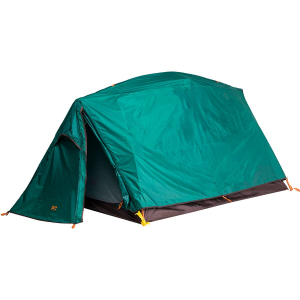 Eureka Timberline SQ 2 2XT Tent 2-Person 3-Season  sc 1 st  National Parks Travel Guide and Road Trip Planning & Eos 1P Tent: 1-Person 3-Season by Marmot | US-Parks.com