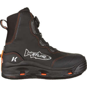 Korkers Devil's Canyon STLHD Wading Boot - Limited Edition