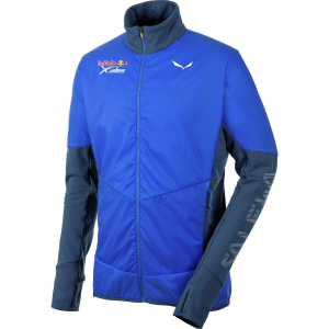 Salewa Redbull X-Alps PTC Alpha Jacket - Men's