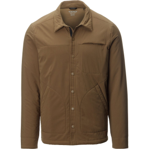 Toad&Co Aerium Shirt Jacket - Men's