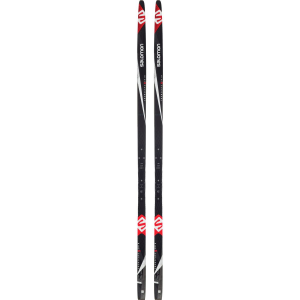 Salomon Snowscape 9 Skin