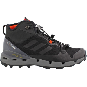 Adidas Outdoor Terrex Fast GTX-Surround Mid Hiking Boot - Men's