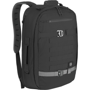 Heimplanet Monolith 22L Backpack