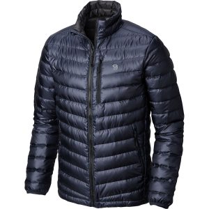 Mountain Hardwear Nitrous Down Jacket - Men's