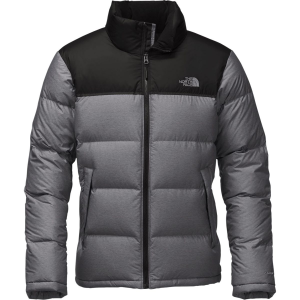 Image of The North Face Nuptse Down Jacket - Men's