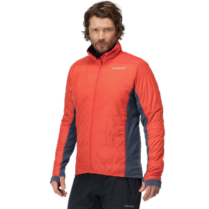 Norrona Falketind Alpha60 Insualted Jacket - Men's
