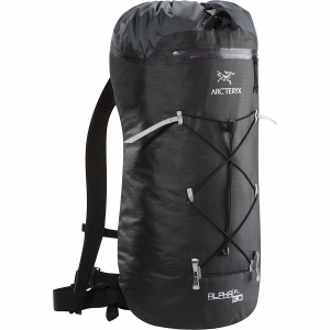Arc'teryx Alpha FL 30L Backpack