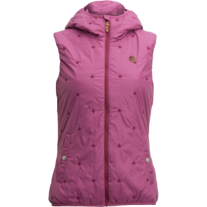 Maloja GraceM. Hooded Vest - Women's