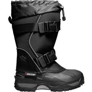 Baffin Impact Snow Boot - Men's