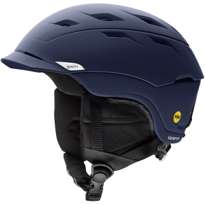 Smith Variance MIPS Helmet