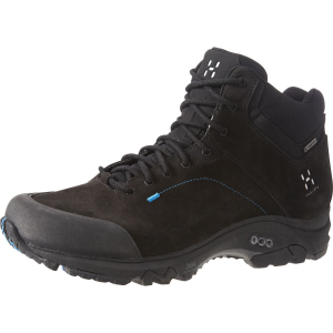 Haglofs Ridge Mid GT Hiking Boot - Men's