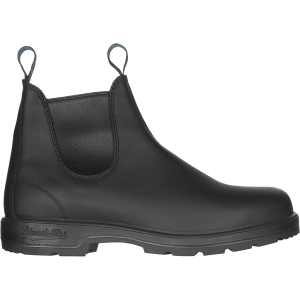 Blundstone Thermal Series Boot - Men's