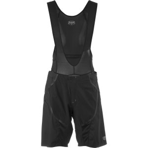 SUGOi RSX Suspension Short - Men's