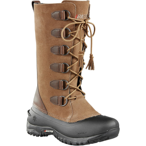 Image of Baffin Coco Boot - Women's