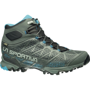 La Sportiva Core High GTX Boot - Men's