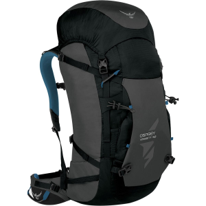Osprey Packs Variant 52L Backpack
