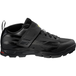 Mavic Deemax Pro Cycling Shoe - Men's