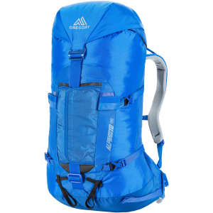 Gregory Alpinisto 35L Backpack