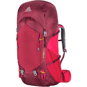 Gregory Amber 70L Backpack - Women's