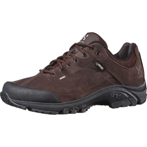 Haglofs Ridge II GT Hiking Shoe - Men's